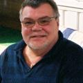 Jan Grönborg (foto: Henrik Martinell)